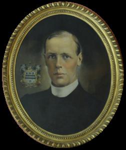 Charles Amphlett