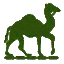 Four Ashes Green Camel